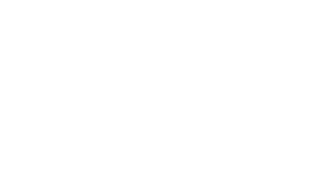 Vibe Baldivis