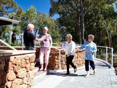 Helena Valley Lifestyle Village