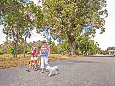 Vibe Baldivis Lifestyle Village