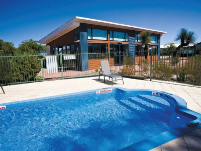 Busselton Lifestyle Village