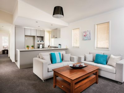 Tuart Lakes Lifestyle Village
