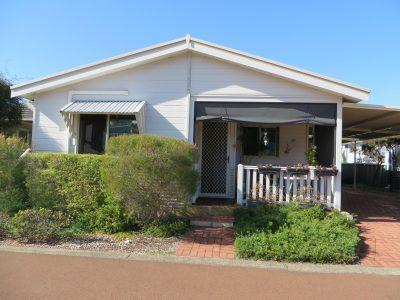 The Marybrook Home Design