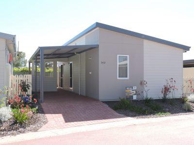 The Aquila Home Design