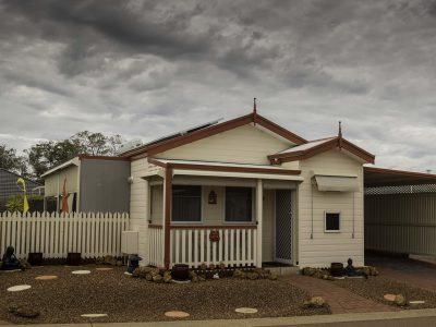 The Yorkgum Home Design