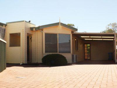 The Illawarra Home Design