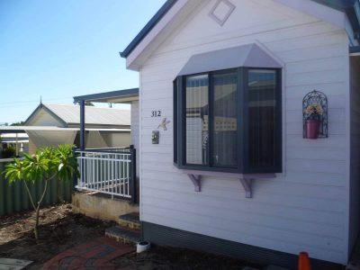 The Lilac Home Design