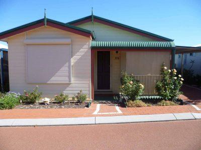 The Rosemary – Custom Home Design