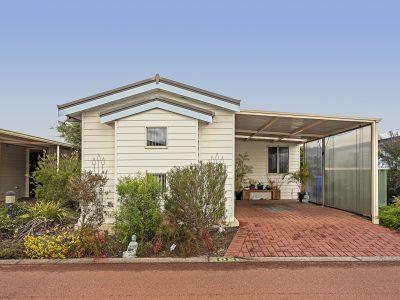 The Mundaring Home Design