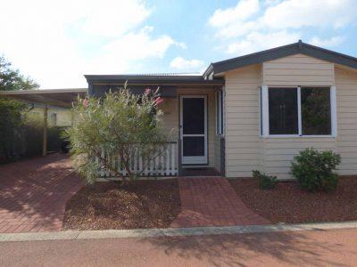 The Brookton Home Design