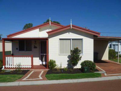 The Wattle Home Design