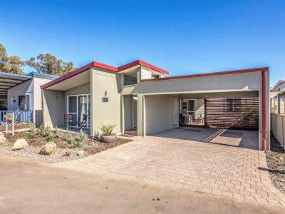 The Phoenix Home Design