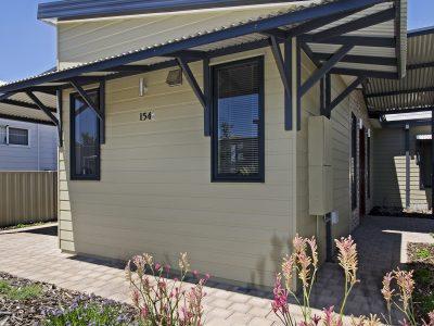 The Lark Home Design