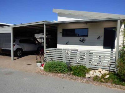 The Bowerbird Home Design