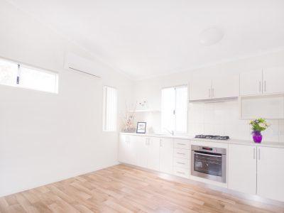 The Camilla Home Design