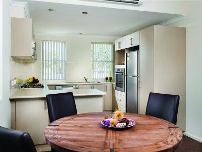 The Magnolia Home Design
