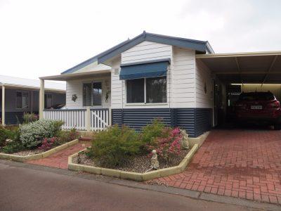 The Yelverton Home Design