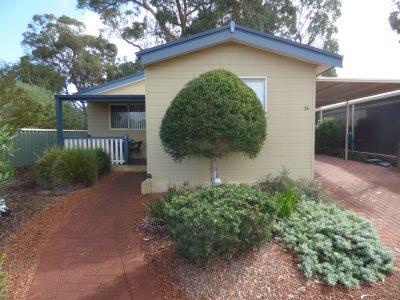 The Millbrook Home Design