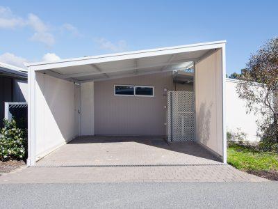 The Rosina Home Design
