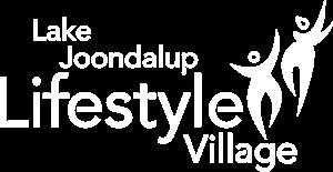 Lake Joondalup logo