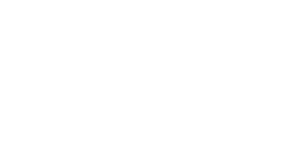 Oyster Harbour logo