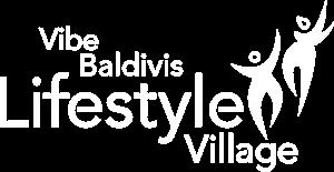 Vibe Baldivis logo