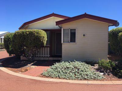 The Beechina Home Design