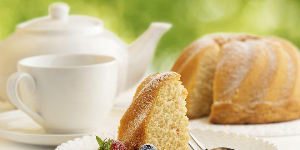 Busselton/Vasse Morning Tea & Information Session