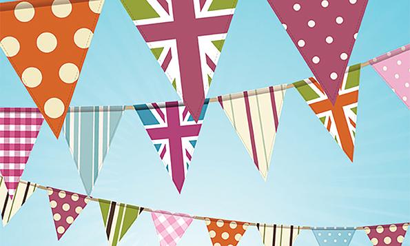 Oyster Harbour Village Fair & Craft Day