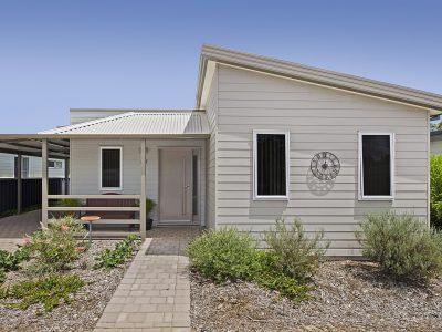 The Pegasus Home Design