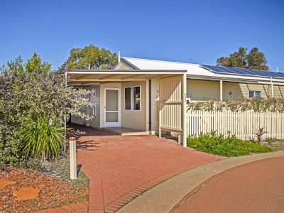 The Yorkgum – House 232 Home Design